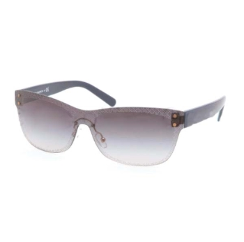 Tory Burch TY7061 Sunglasses