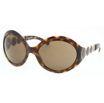 Tory Burch TY9002 Sunglasses