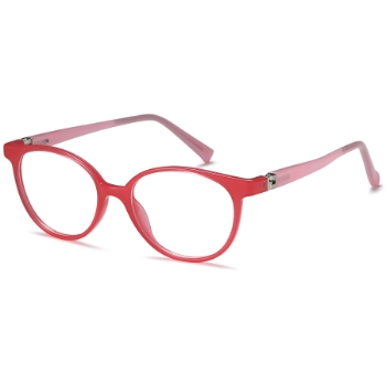 Capri Optics Trendy T31 Eyeglasses