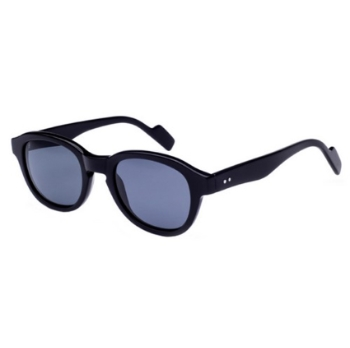 Crimson Visual Atwater Sunglasses