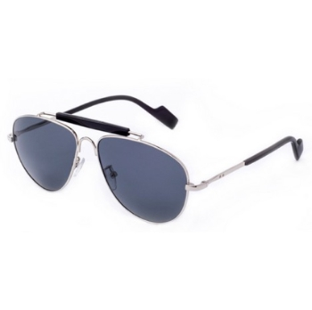 Crimson Visual Bonneville Sunglasses
