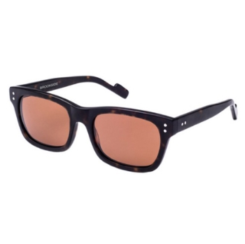 Crimson Visual Brookside Sunglasses