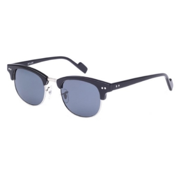 Crimson Visual Skylark Sunglasses