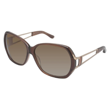 Tura 003 POLARIZED Sunglasses