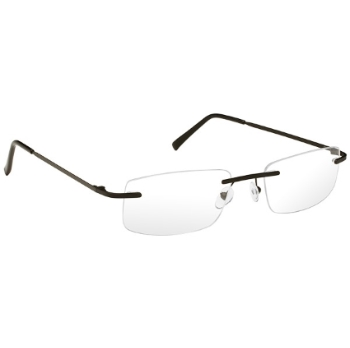Mount Tuscany BT-M Eyeglasses