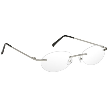 Mount Tuscany BT-Q Eyeglasses