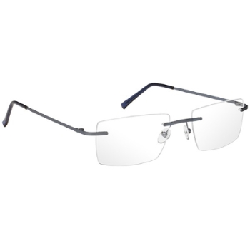 Mount Tuscany BT-R Eyeglasses