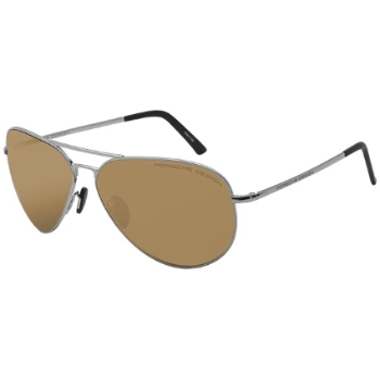 Porsche Design P 8508 M Sunglasses