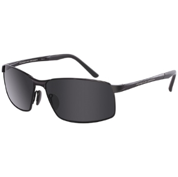 Porsche Design P 8541 D Sunglasses