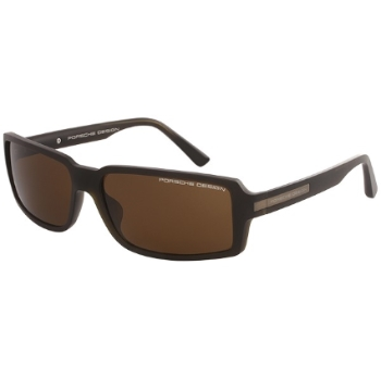 Porsche Design P 8571 C Sunglasses