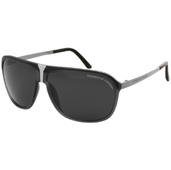Porsche Design P 8618 Sunglasses