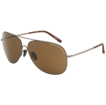 Porsche Design P 8605 Sunglasses