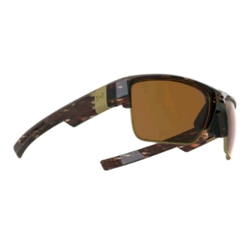 Under Armour UA Commander Sunglasses