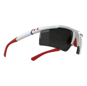 Under Armour UA Core Sunglasses