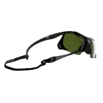 Under Armour UA Thief Sunglasses
