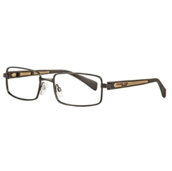 USA Workforce USA Workforce 461AM Eyeglasses