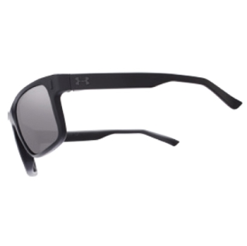Under Armour UA Assist Sunglasses