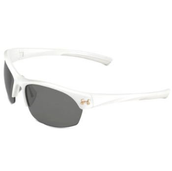 Under Armour UA Marbella Shield Multiflection Sunglasses