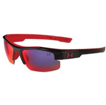 Under Armour UA Nitro L Sunglasses