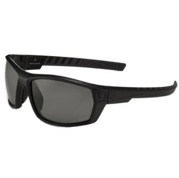 Under Armour UA Ranger WWP Sunglasses