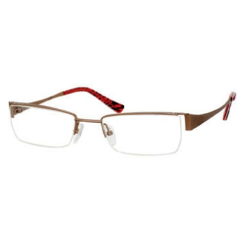 Urban Edge 7314 Eyeglasses