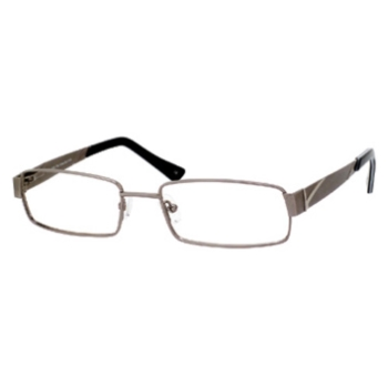 Urban Edge 7355 Eyeglasses