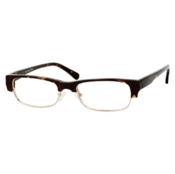 Urban Edge 7364 Eyeglasses