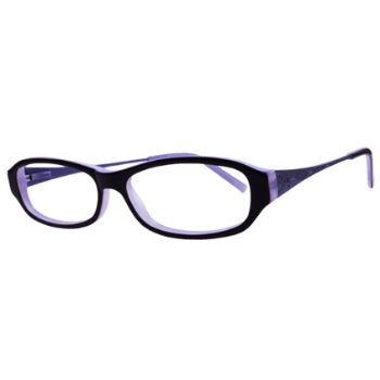 Club 54 Vino Eyeglasses