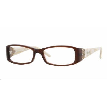 Vogue VO 2595B Eyeglasses