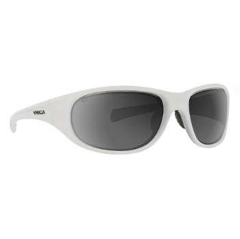 Voca Trainer Sunglasses