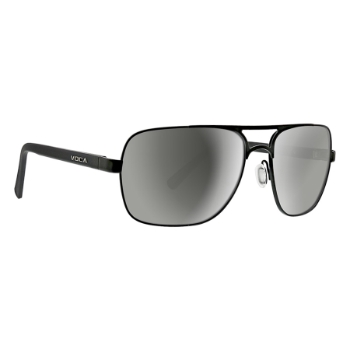 Voca Wingman Sunglasses