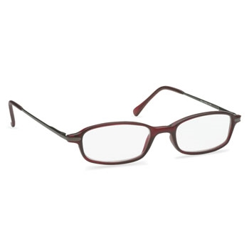 Hilco Readers VR104 Eyeglasses