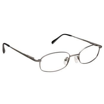 Hilco Readers VR105 Eyeglasses