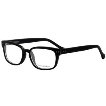Mens Ermenegildo Zegna Eyeglasses - Go-Optic.com