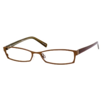 Valerie Spencer 9105 Eyeglasses