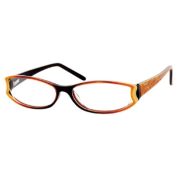 Valerie Spencer 9131 Eyeglasses