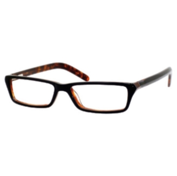 Valerie Spencer 9174 Eyeglasses