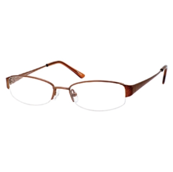 Valerie Spencer 9176 Eyeglasses