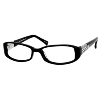Valerie Spencer 9224 Eyeglasses