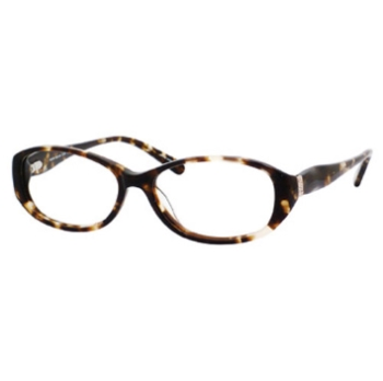 Valerie Spencer 9236 Eyeglasses