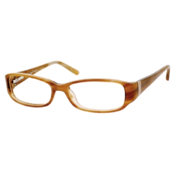 Valerie Spencer 9252 Eyeglasses