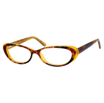 Valerie Spencer 9261 Eyeglasses