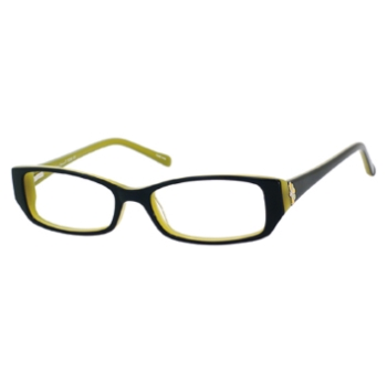 Valerie Spencer 9269 Eyeglasses