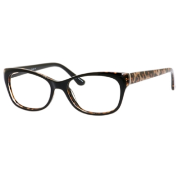 Valerie Spencer 9290 Eyeglasses