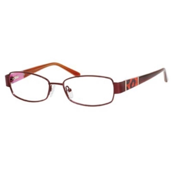 Valerie Spencer 9299 Eyeglasses