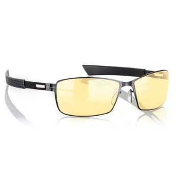 Gunnar Optics Vayper Eyeglasses
