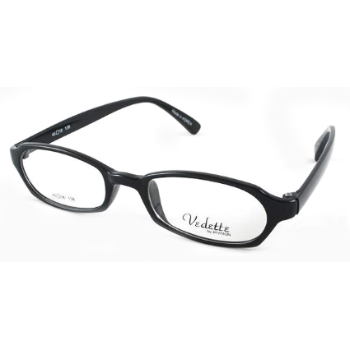 Vedette VE1106 Eyeglasses