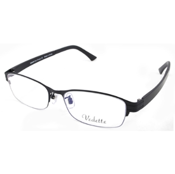 Vedette VE2104 Eyeglasses