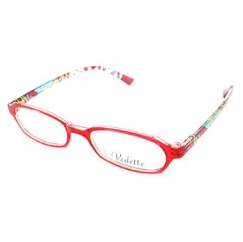 Vedette VE9155 Eyeglasses