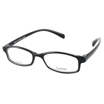 Vedette VE1212 Eyeglasses